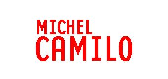 michel-rojo